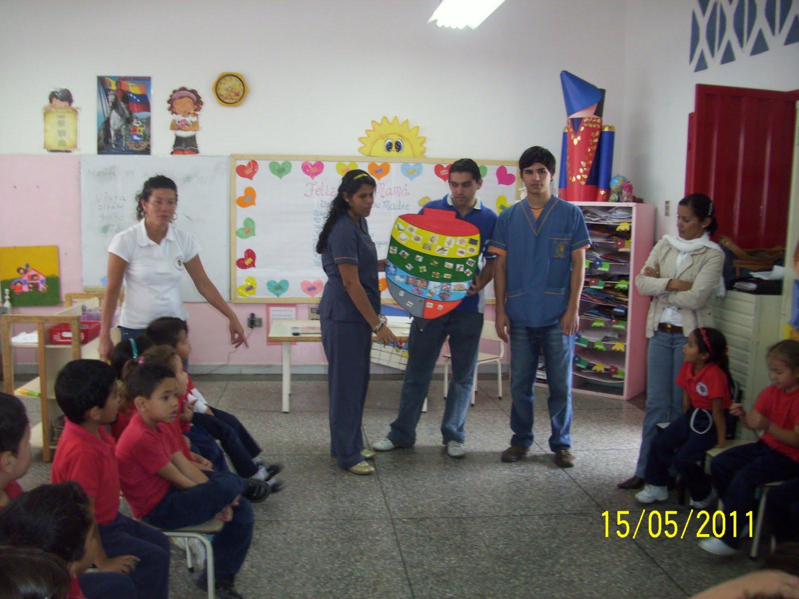 Publicado Por Lcda  Ana Maria Moreno  MSc  En 21 14 No Hay  Entarios