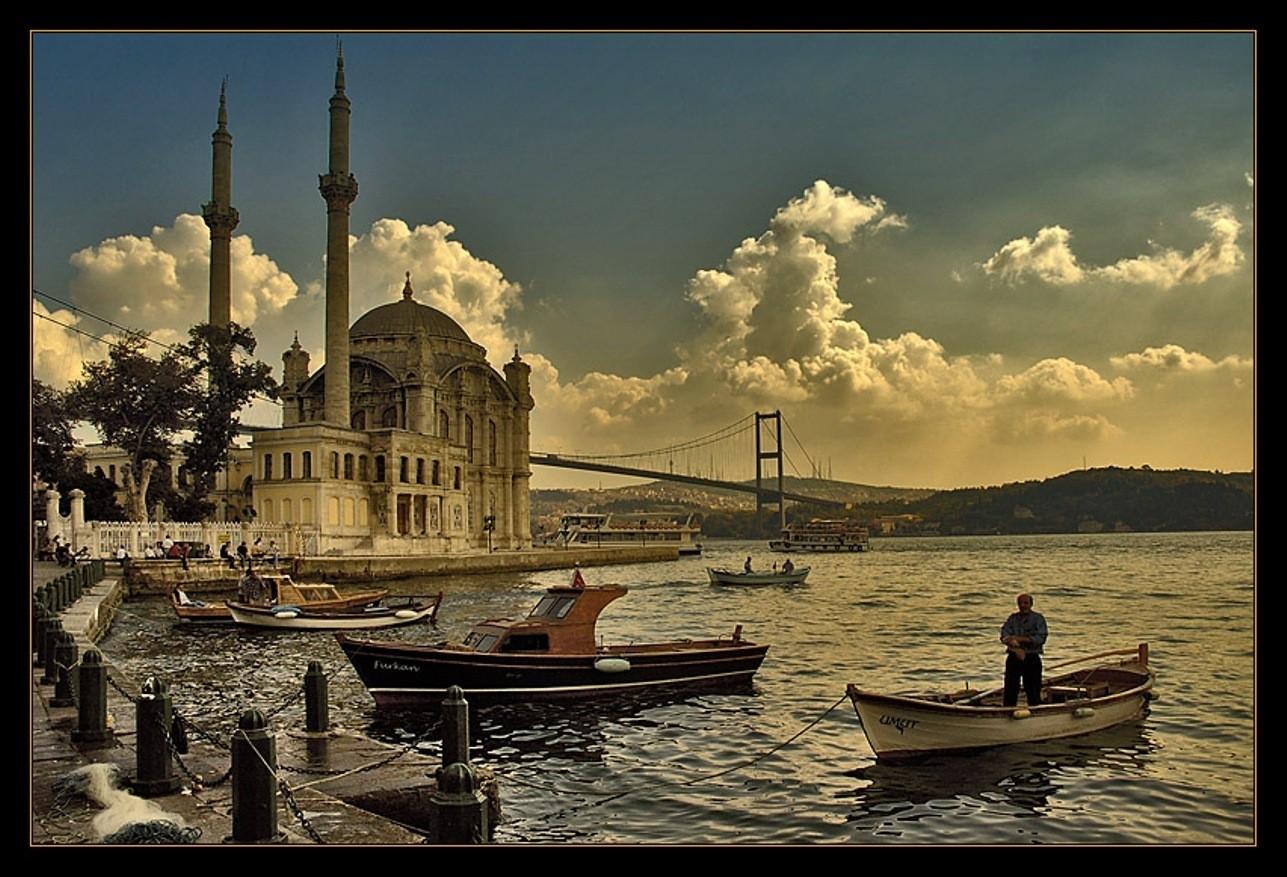 http://1.bp.blogspot.com/-Jw83gLPdfVU/Td0ZUB2K6VI/AAAAAAAACOU/edWSmqSGQfE/s1600/Turkey_1.jpg