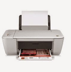 Amazon: Buy HP Deskjet Ink Advantage 1515 Color All-in-One Inkjet Printer at Rs.3,549