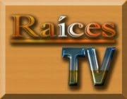 Mira Aquí TV peruana