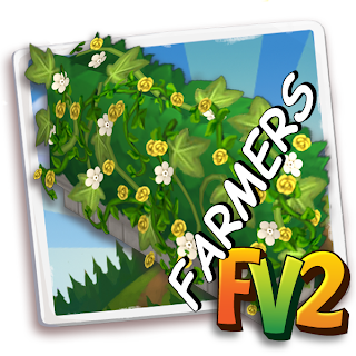 cheat blogs groups and pages 1 farmville 2 world http farmville 2