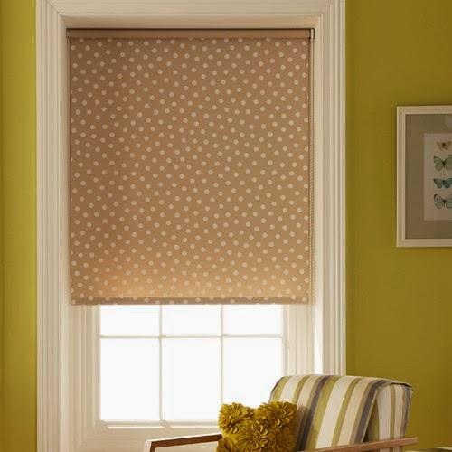 hillarys blinds a review modern mummy. Black Bedroom Furniture Sets. Home Design Ideas