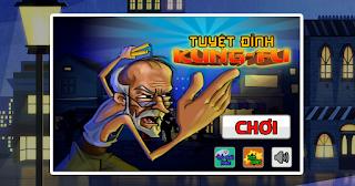 choi-tai-game-tuyet-dinh-kunfu