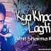 Kya Khoob Lagti Ho - Amit Sharma Remix
