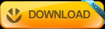 http://www.mediafire.com/download/g93fvl2jf9zc0ii/Lexus+GS350+F+Sport+2013+Series+IV+Police.rar