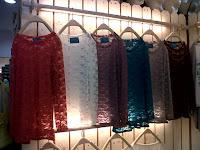 baju korea, online shop, murah