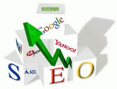SEO | Optimasi Blog Lewat Kata Kunci, Keyword