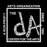 The da CENTER FOR THE ARTS