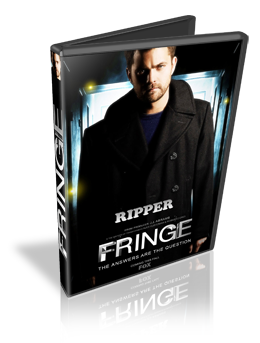 Download Fringe 18º episódio 3ª temporada Legendado S03E18 Bloodline Rmvb Hdtv 2010