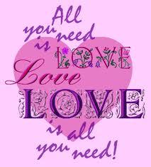 Puisi Lagu Rindu untuk Kekasih