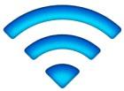 scoprire ladri wifi