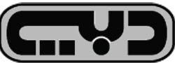 شعار قناة دبى الفضائية