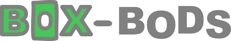 Box-Bods