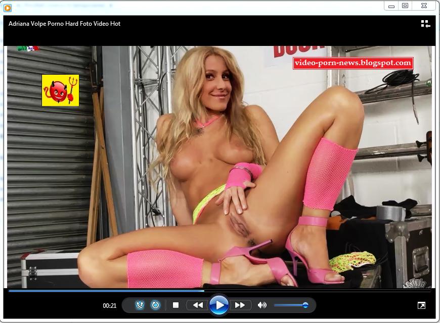 video erotico gratuito donne nude con sesso