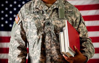 military college drug addiction rehab