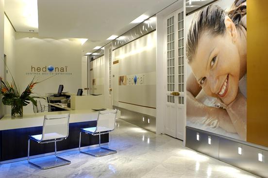 centro estudio i cuidado piel: