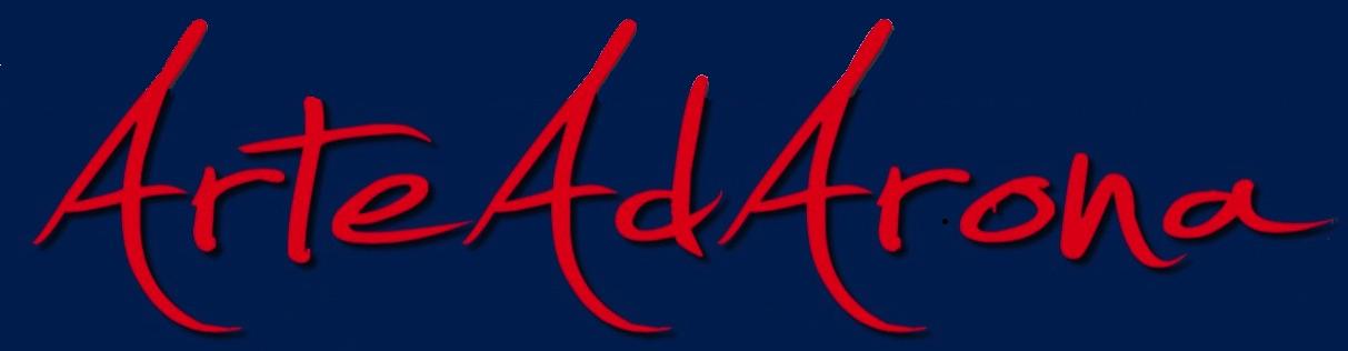 il sito di ArteAdArona