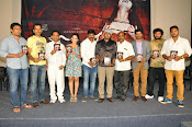 Meera Movie Audio release function photos-thumbnail-3