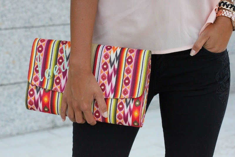 fashion_blogger_blog_moda_estilo_stye_jeans_tendencia_sheinside_outfit_look