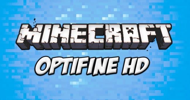 minecraft 1.4 7 optifine download