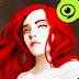 Darkness Reborn APK 1.2.3 Latest Version Download