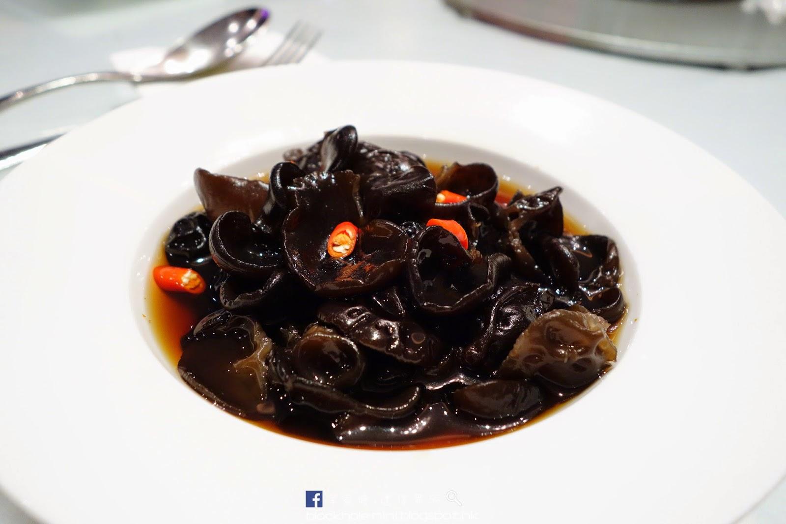 稱心滿意的上海名菜:霞飛會館