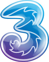 Trik Internet Gratis Three (3) Desember 2012