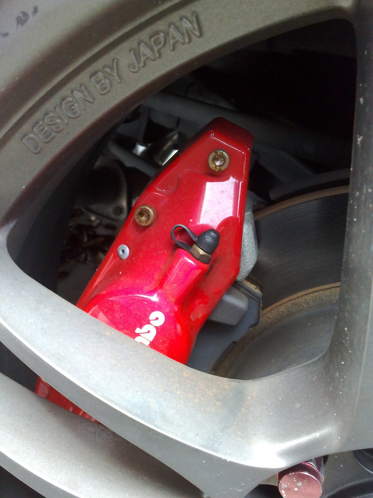 Home  Brembo - Official Website