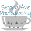 second ave photography | the blog