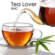 Tea Lover สาวกนักดื่ม (ชา)