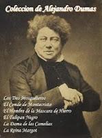 http://ricardofancine.blogspot.com.es/2013/07/escritores-en-el-cine-alejandro-dumas.html