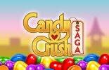 Fb Game : Candy Crush Saga