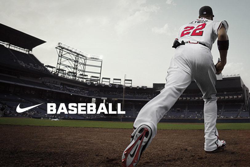 nike baseball quotes backgrounds - photo #4