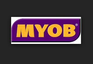 Variasi Menu Pilihan Pada Myob