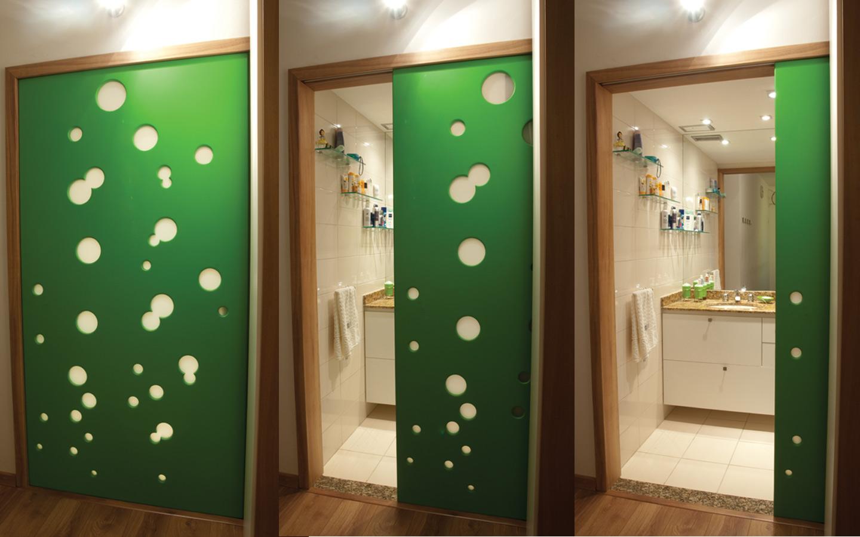 ARK Arquitetura: Projetando Banheiros Pequenos ARK Blog dá a dica  #664627 1440x900 Arquitetura Banheiro Pequeno