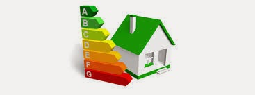 Certificado energético Zaragoza
