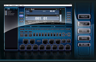 Download software DJ - BTV solo music production Full Version