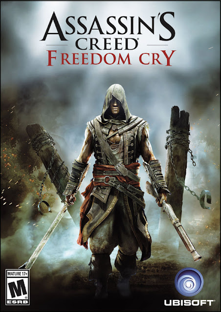 Assassins-Creed-Freedom-Cry-Black-Flag-Download-Cover-Free-Game