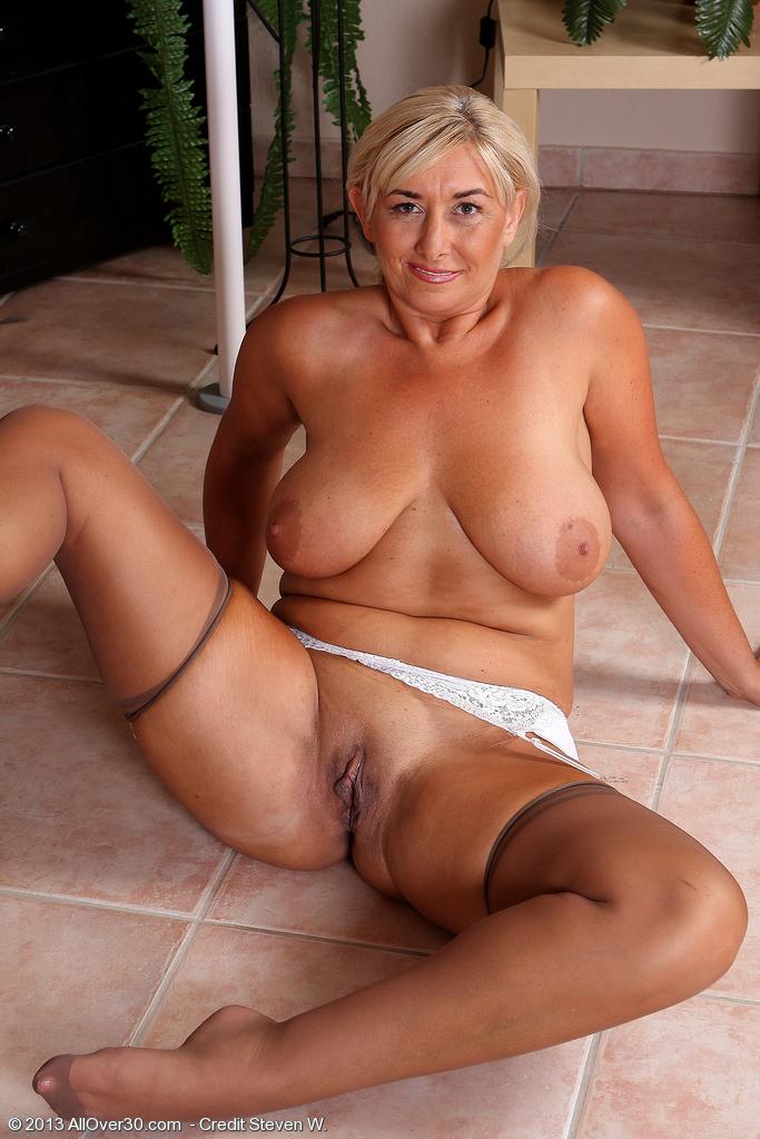 Порно фото голых дам 73934 фотография