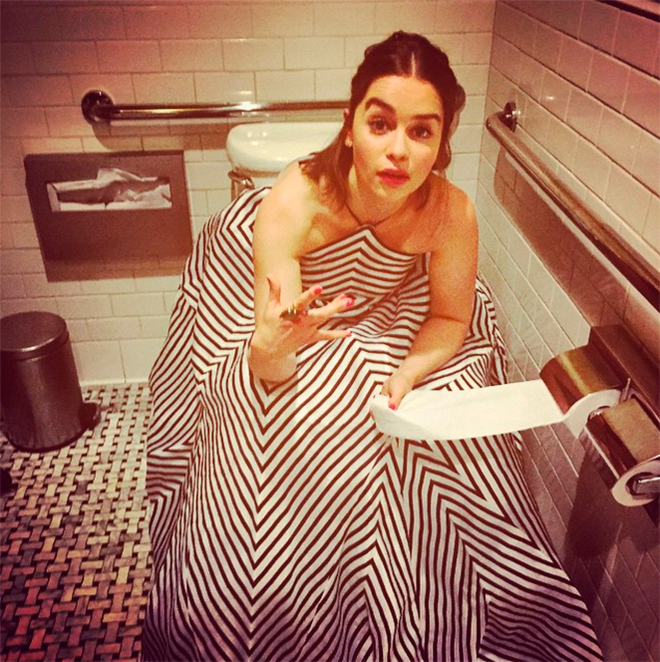 The World's Most Famous Toilet Deaths: Hollywood stars ...