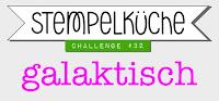 http://www.stempelkueche-challenge.blogspot.de/2015/11/stempelkuche-challenge-32-galaktisch.html