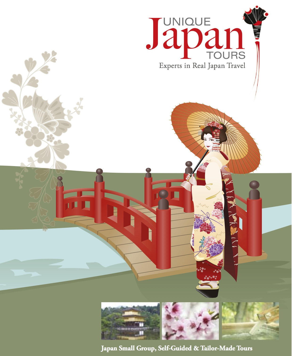 japan travel brochure template - brochure kiosk pics 2013