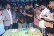 Cheekati Rajyam wraps up shooting-thumbnail-9