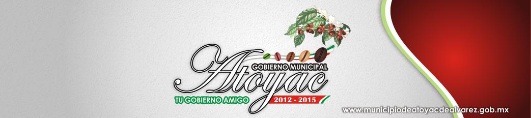 Atoyac de Álvarez
