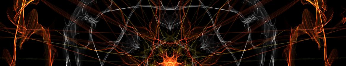 Black Hole Army