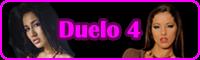 Duelo 4