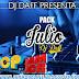 Descarga y Comparte Pack Dj Daff Julio 2015 Por JCPRO