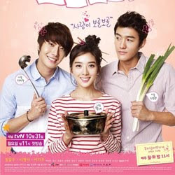 KDrama Of The Week