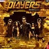 Players mp3 songs