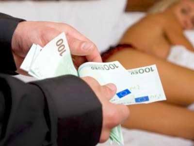 prostitutas málaga prostibulo para hombres